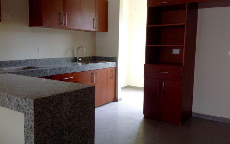 Foto de departamento en renta en, cordemex, mérida, yucatán, 1283491 no 03