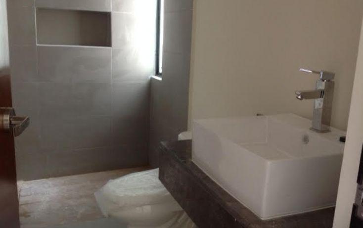 Foto de departamento en renta en, cordemex, mérida, yucatán, 1283491 no 05
