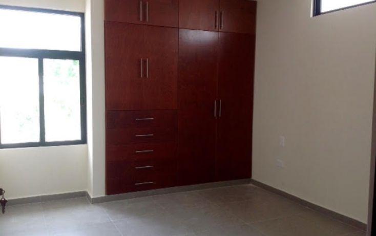 Foto de departamento en renta en, cordemex, mérida, yucatán, 1283491 no 06