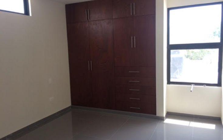 Foto de departamento en renta en, cordemex, mérida, yucatán, 1283491 no 07