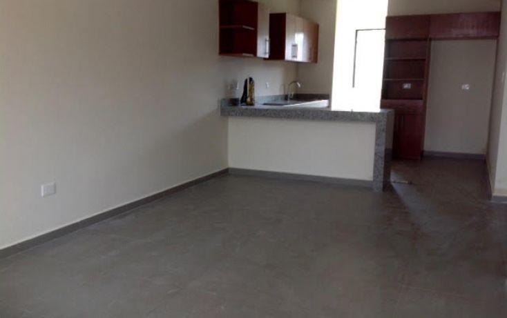 Foto de departamento en renta en, cordemex, mérida, yucatán, 1283491 no 08