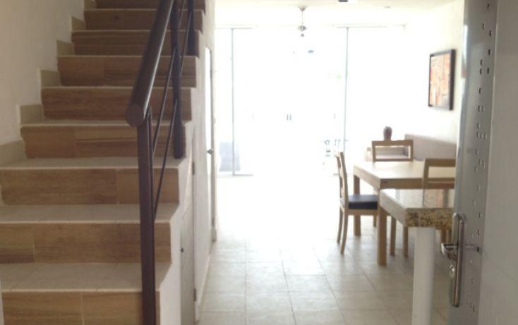 Foto de departamento en renta en, cordemex, mérida, yucatán, 1295155 no 03
