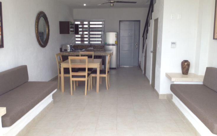 Foto de departamento en renta en, cordemex, mérida, yucatán, 1295155 no 04