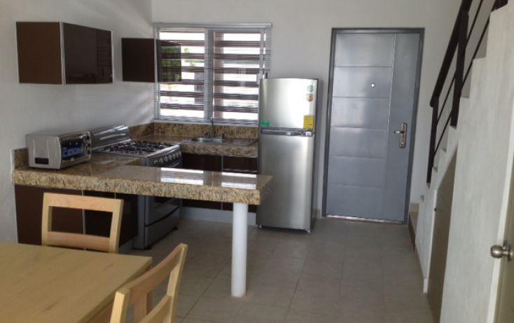 Foto de departamento en renta en, cordemex, mérida, yucatán, 1295155 no 05