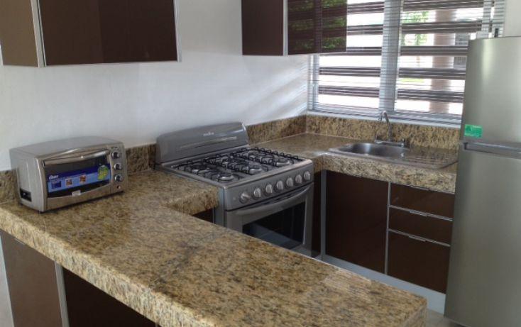 Foto de departamento en renta en, cordemex, mérida, yucatán, 1295155 no 06