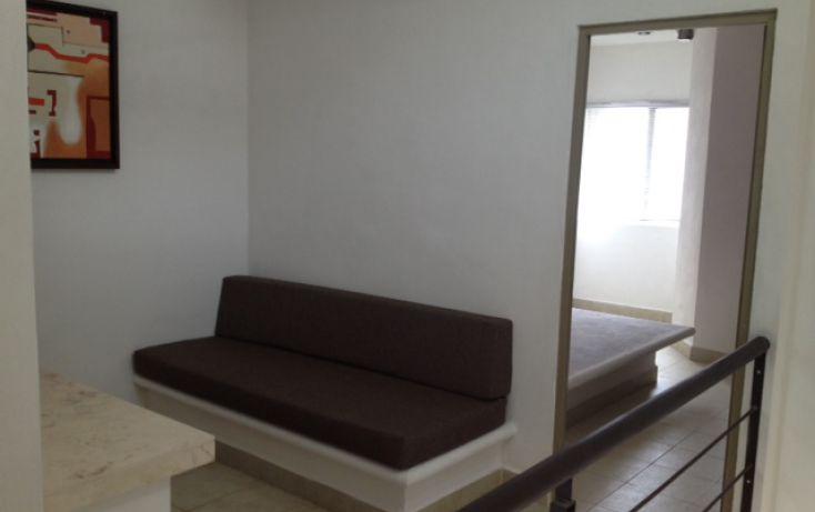 Foto de departamento en renta en, cordemex, mérida, yucatán, 1295155 no 10