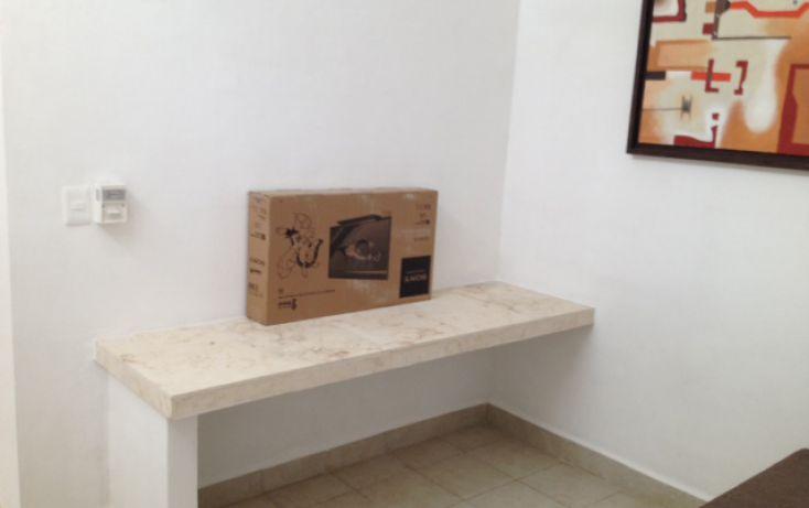 Foto de departamento en renta en, cordemex, mérida, yucatán, 1295155 no 11