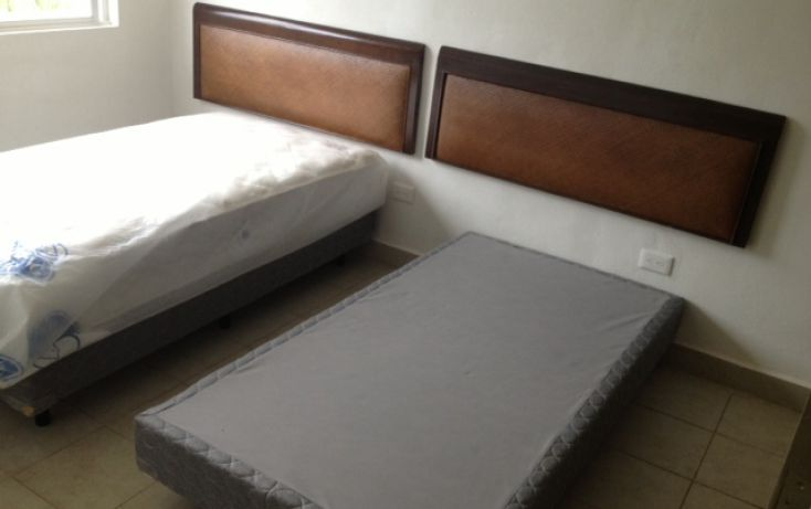 Foto de departamento en renta en, cordemex, mérida, yucatán, 1295155 no 12