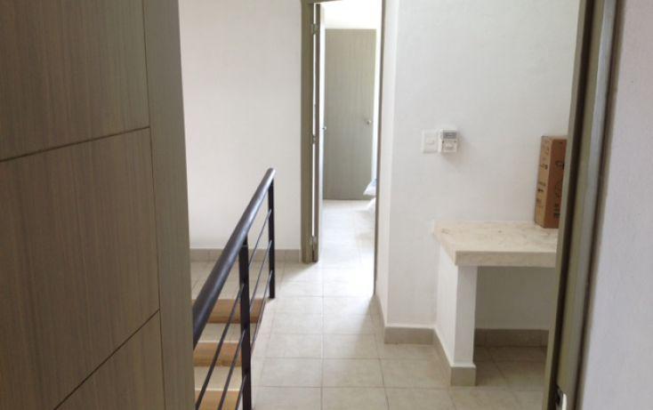 Foto de departamento en renta en, cordemex, mérida, yucatán, 1295155 no 14