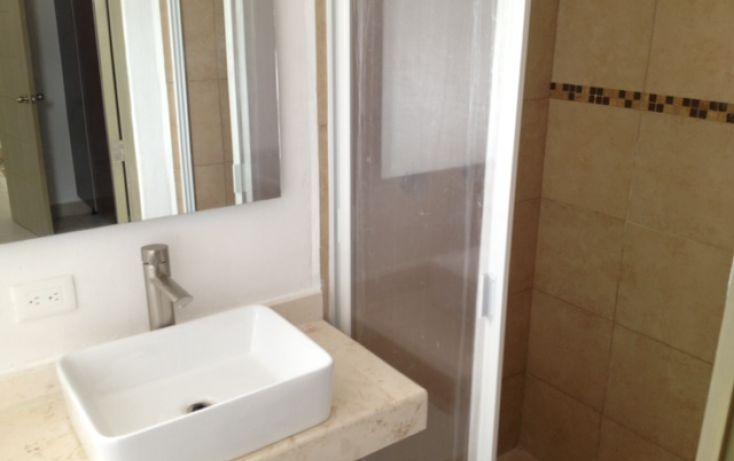 Foto de departamento en renta en, cordemex, mérida, yucatán, 1295155 no 17