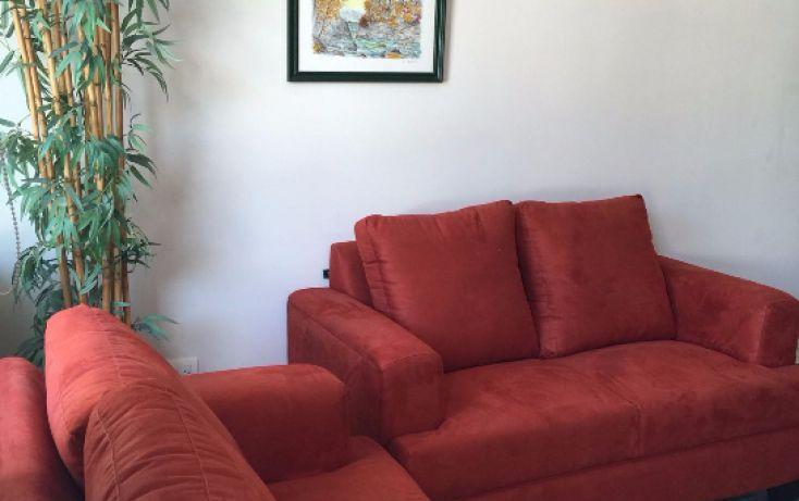 Foto de departamento en renta en, cordemex, mérida, yucatán, 1332113 no 03
