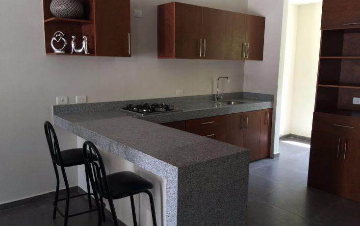 Foto de departamento en renta en, cordemex, mérida, yucatán, 1332113 no 05