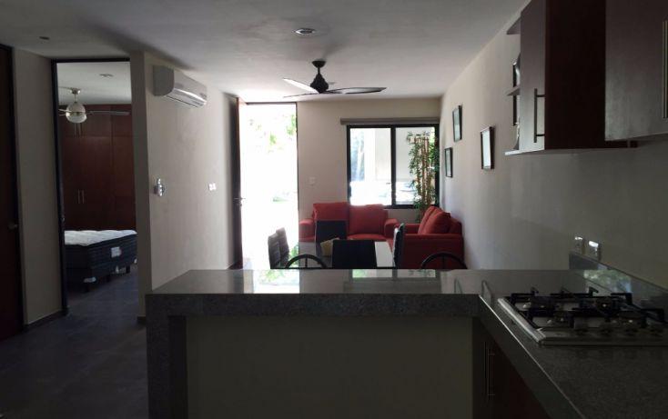 Foto de departamento en renta en, cordemex, mérida, yucatán, 1332113 no 07