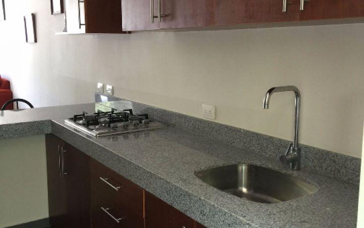 Foto de departamento en renta en, cordemex, mérida, yucatán, 1332113 no 08