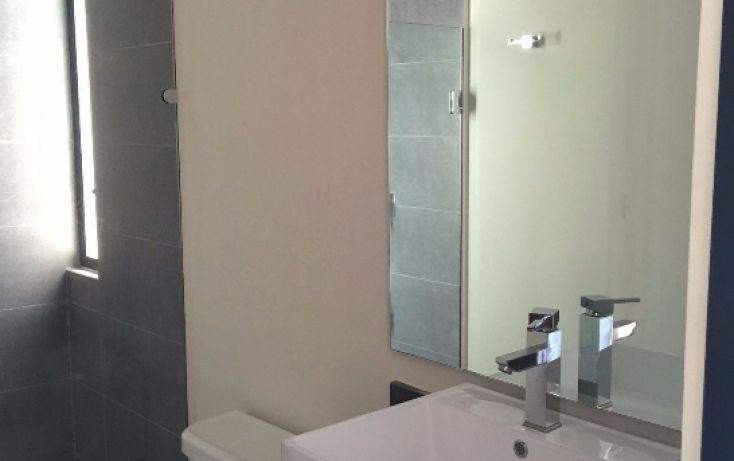 Foto de departamento en renta en, cordemex, mérida, yucatán, 1332113 no 10