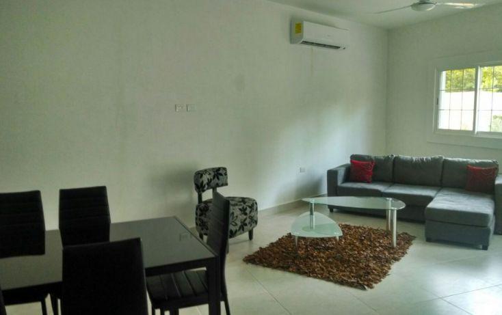 Foto de departamento en renta en, cordemex, mérida, yucatán, 1416213 no 01