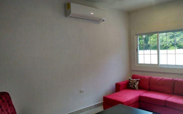 Foto de departamento en renta en, cordemex, mérida, yucatán, 1416213 no 08