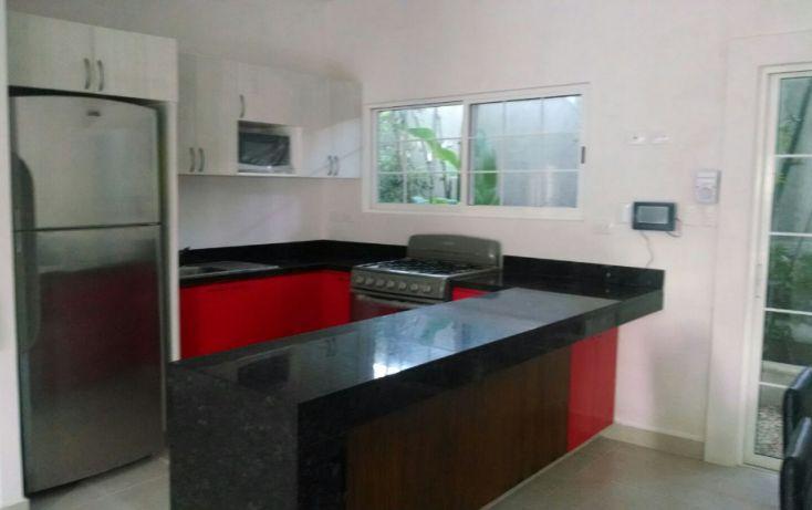 Foto de departamento en renta en, cordemex, mérida, yucatán, 1416213 no 12