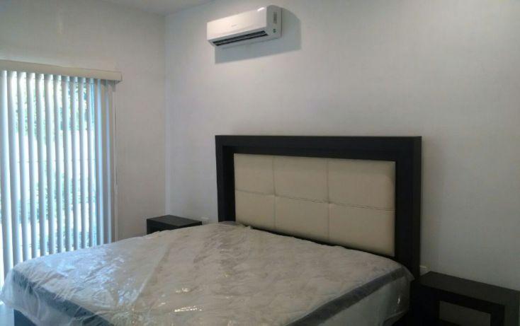 Foto de departamento en renta en, cordemex, mérida, yucatán, 1416213 no 14