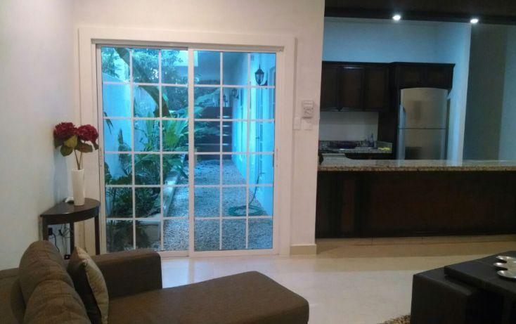 Foto de departamento en renta en, cordemex, mérida, yucatán, 1416213 no 15