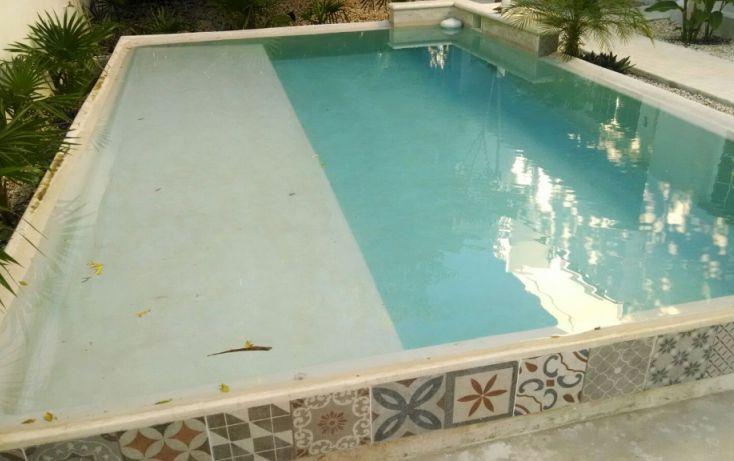 Foto de departamento en renta en, cordemex, mérida, yucatán, 1416213 no 19