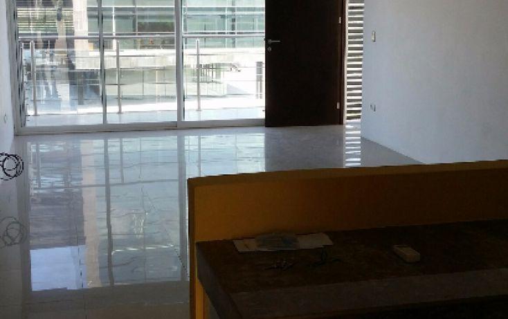 Foto de departamento en renta en, cordemex, mérida, yucatán, 1480083 no 02