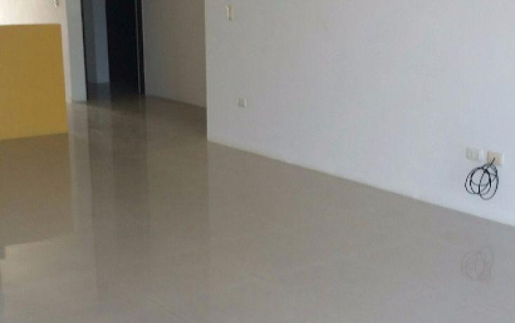Foto de departamento en renta en, cordemex, mérida, yucatán, 1480083 no 03