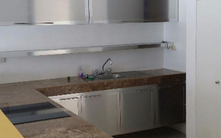 Foto de departamento en renta en, cordemex, mérida, yucatán, 1480083 no 04