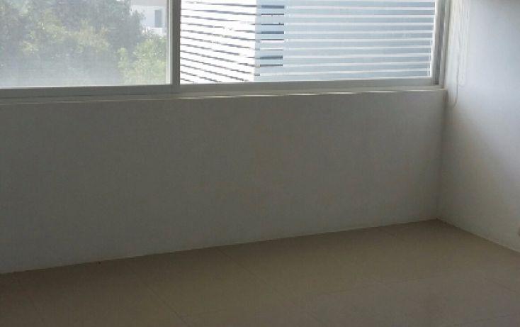 Foto de departamento en renta en, cordemex, mérida, yucatán, 1480083 no 05