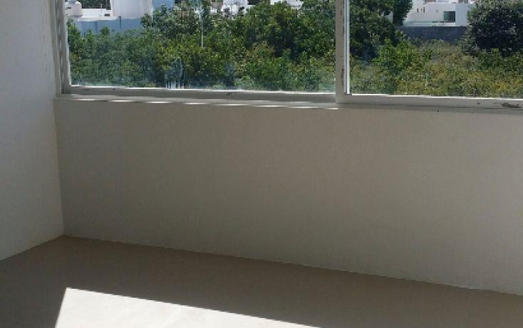 Foto de departamento en renta en, cordemex, mérida, yucatán, 1480083 no 08