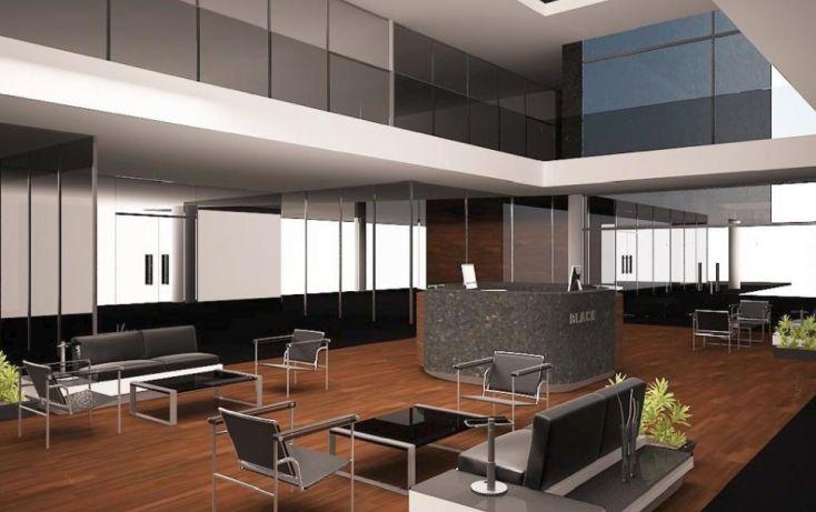 Foto de oficina en renta en, cordemex, mérida, yucatán, 1484151 no 05