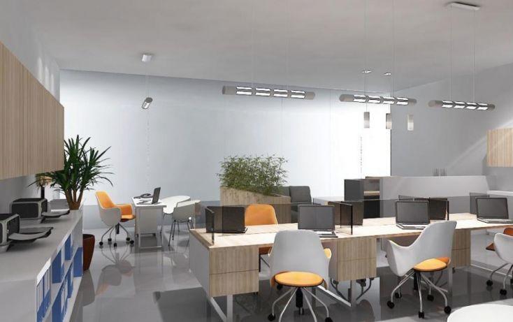 Foto de oficina en renta en, cordemex, mérida, yucatán, 1484151 no 06