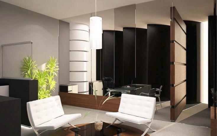 Foto de oficina en renta en, cordemex, mérida, yucatán, 1484151 no 07