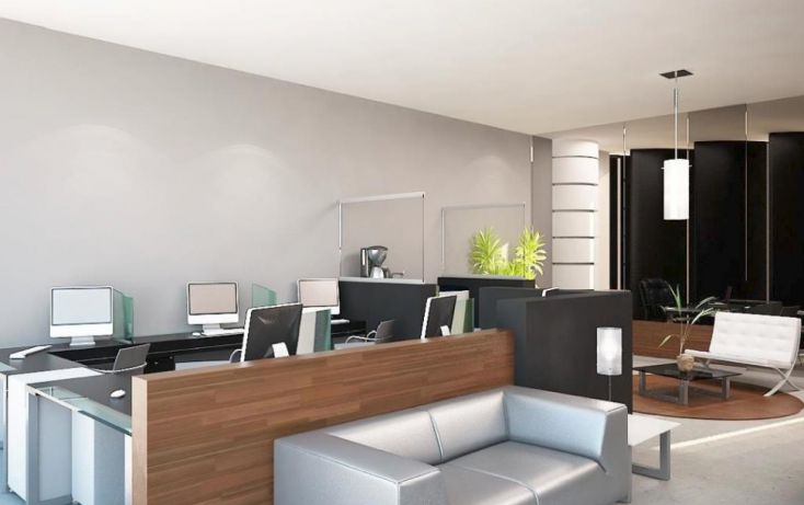 Foto de oficina en renta en, cordemex, mérida, yucatán, 1484151 no 08
