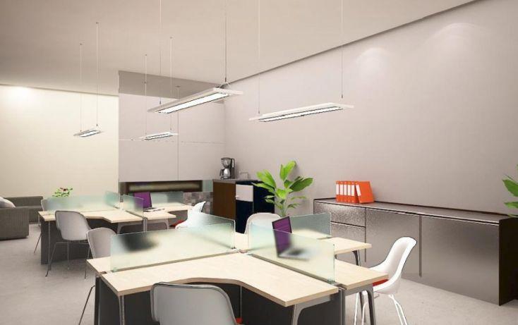 Foto de oficina en renta en, cordemex, mérida, yucatán, 1484151 no 11