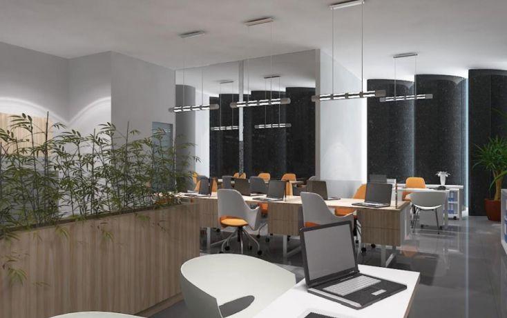 Foto de oficina en renta en, cordemex, mérida, yucatán, 1484151 no 12