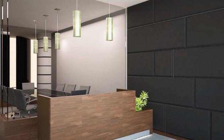 Foto de oficina en renta en, cordemex, mérida, yucatán, 1484151 no 14