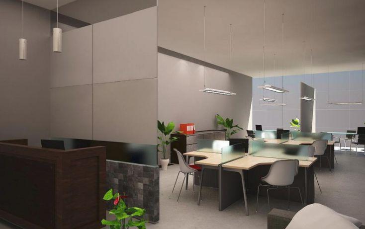 Foto de oficina en renta en, cordemex, mérida, yucatán, 1484151 no 15