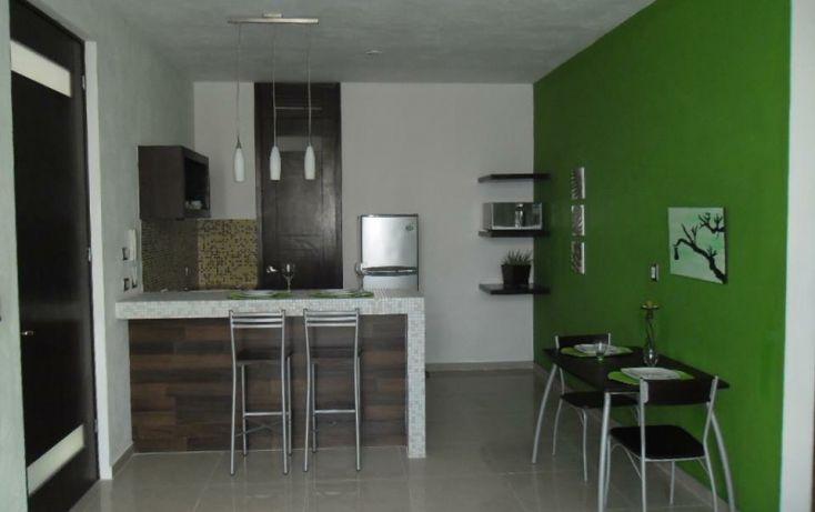 Foto de departamento en renta en, cordemex, mérida, yucatán, 1492695 no 01