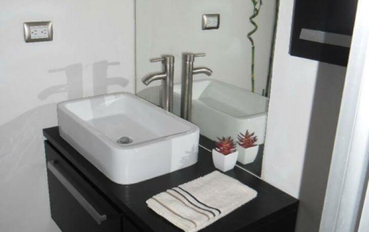 Foto de departamento en renta en, cordemex, mérida, yucatán, 1492695 no 05