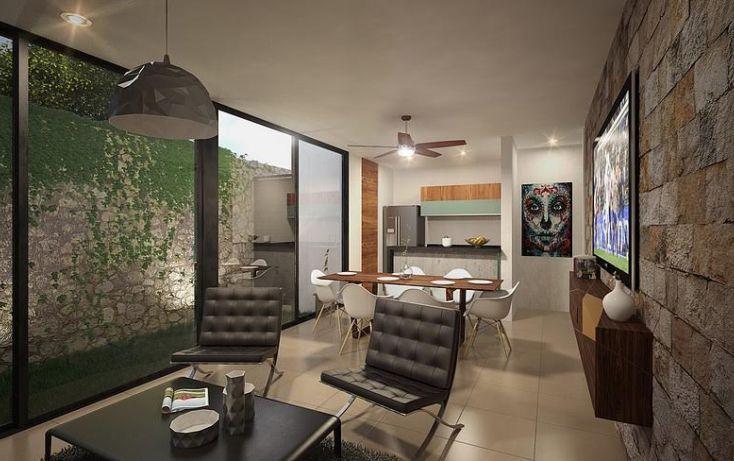 Foto de casa en venta en, cordemex, mérida, yucatán, 1557418 no 03