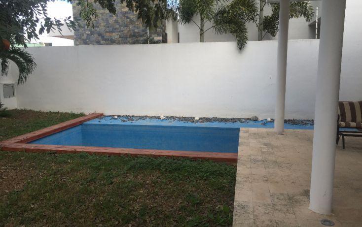 Foto de casa en renta en, cordemex, mérida, yucatán, 1560360 no 02