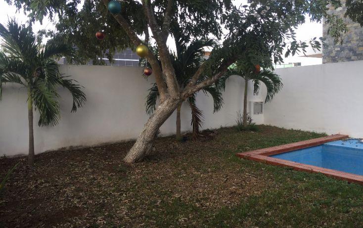 Foto de casa en renta en, cordemex, mérida, yucatán, 1560360 no 03