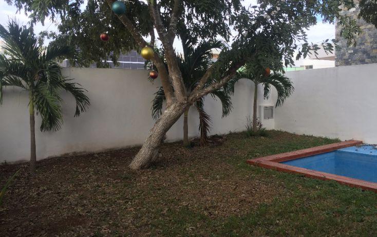 Foto de casa en renta en, cordemex, mérida, yucatán, 1560360 no 04