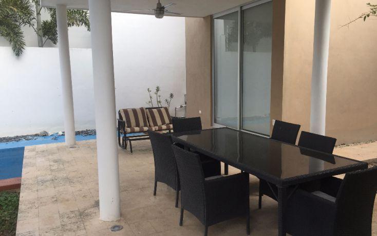 Foto de casa en renta en, cordemex, mérida, yucatán, 1560360 no 05