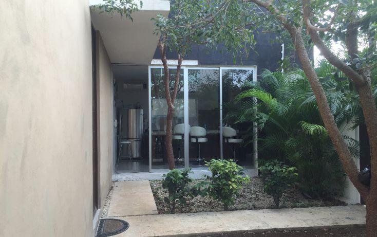 Foto de casa en renta en, cordemex, mérida, yucatán, 1560360 no 06