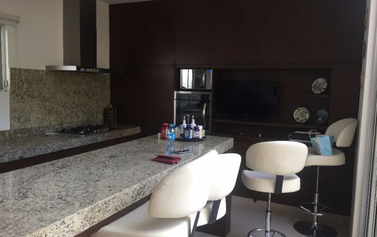 Foto de casa en renta en, cordemex, mérida, yucatán, 1560360 no 07