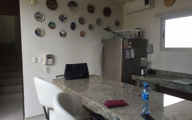 Foto de casa en renta en, cordemex, mérida, yucatán, 1560360 no 08