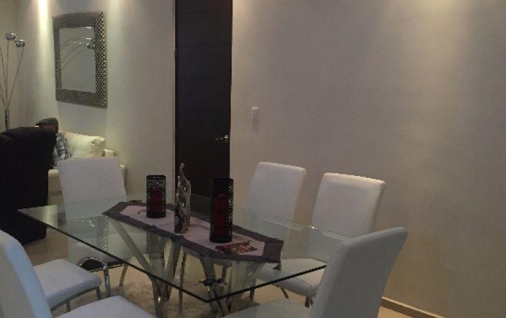 Foto de casa en renta en, cordemex, mérida, yucatán, 1560360 no 09