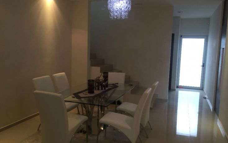 Foto de casa en renta en, cordemex, mérida, yucatán, 1560360 no 10